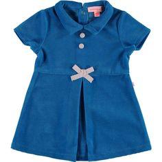 voor Tilly KIEKEBOE Jurk SoniFred & Ginger kinderkleding en babykleding 42,95 euro