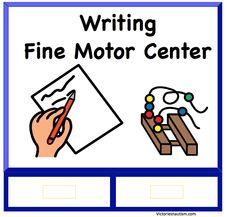 Schedule, Activity and Task Cards Behaviour Chart, Behavior, Visual Schedule Printable, Mayer Johnson, Token System, Task Cards, Pre School, Social Skills