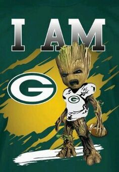 That's to funny Packers Funny, Packers Baby, Go Packers, Packers Football, Football Memes, Football Season, Nfl Jokes, Packers Memes, Vikings Football