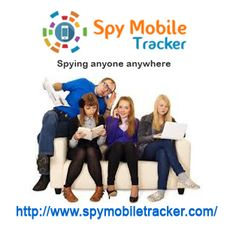 Are you concerned about your child, family safety?   the India's first and No. 1 spy mobile phone software,  phone monitoring solutions for protecting children, monitoring employees and watch family activitys ...Use Spy mobile monitoring software to know their activities, location,call records,call recording and much more..  For more information- Spy mobile phone tracking software