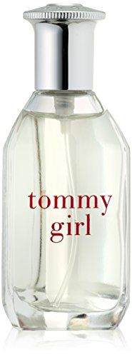 Awesome Tommy Girl by Tommy Hilfiger for Women - 1.7 Ounce Colgone Spray