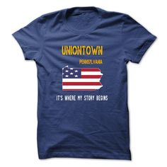 Cool T-shirts  UNIONTOWN - Its where my story begins  . (3Tshirts)  Design Description:   If you don't completely love this design, you'll be able to SEARCH your favorite one by way of using search bar on the header.... -  #shirts - http://tshirttshirttshirts.com/automotive/best-deals-uniontown-its-where-my-story-begins-3tshirts.html