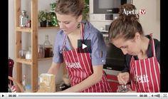 Vinohradský chléb na videu! - Maškrtnica Food, Youtube, Essen, Meals, Yemek, Youtubers, Eten, Youtube Movies