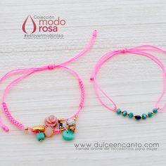Colección Modo Rosa Compra y apoya la lucha contra el cáncer de seno #modorosa #estoyenmodorosa