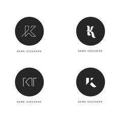 「how to design personal logo」的圖片搜尋結果 Typo Design, Branding Design, Visual Communication Design, Portfolio Logo, Coffee Logo, Name Logo, Personal Logo, Monogram Logo, Logos