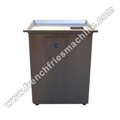 Potato Chips Machine, Banana Chips, Cucumber, Lotus, Carrots, Potatoes, Canning, Link, Home Canning