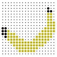 banaan.jpg (2327×2327)