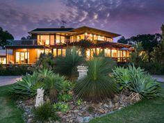 18 Broadbeach Road, Jan Juc VIC 3228 - House For Sale - 2012744038