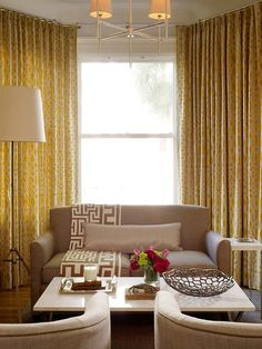 See More Ideas About Curtains Living Room Window Treatments And Curtain Circa Lighting Floor Lamps