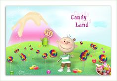 tutorial-candy-land