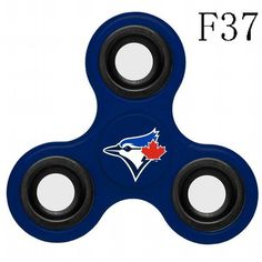 Boston Red Sox MLB Spinner These Team Spinners are hand held spinners that will keep your restless fingers busy. The MLB spinners are the newest, hottest item of Great for when you are working or want to play with your friends. Mlb Detroit Tigers, Chicago Cubs, Blue Fingers, Fidget Spinner Toy, Fidget Spinners, Sport Craft, Tampa Bay Rays, San Diego Padres, Toronto Blue Jays