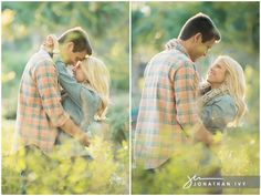 Country Engagement pictures...