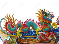 http://previews.123rf.com/images/moonmaker/moonmaker1202/moonmaker120200008/12402585-The-colorful-chinese-dragon-on-the-roof-Stock-Photo.jpg