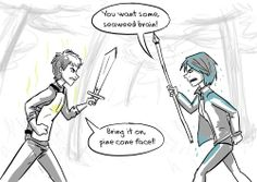 Read Thalia VS Salomao from the story The Masked Legend (PJO Fanfic) by with reads. Percy Jackson Quotes, Percy Jackson Books, Percy Jackson Fandom, Thalia Grace, Tio Rick, Uncle Rick, Camp Jupiter, Team Leo, The Book Thief