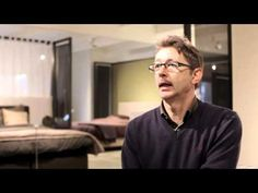 Customer testimonial: the AIM Videos