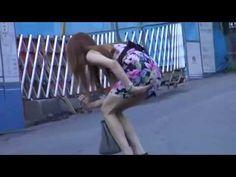 ぐ[라이브/온라인/생방송]【PQ689。COM】[카지노/바카라]사이트주소 [일본코믹엽기 기획물] 여자똥침 놓고 도망가기 part 3 - YouTube