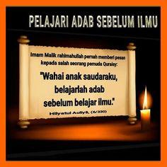 Follow @NasihatSahabatCom http://nasihatsahabat.com #nasihatsahabat #mutiarasunnah #motivasiIslami #petuahulama #hadist #hadis #nasihatulama #fatwaulama #akhlak #akhlaq #sunnah  #aqidah #akidah #salafiyah #Muslimah #adabIslami #DakwahSalaf # #ManhajSalaf #Alhaq #Kajiansalaf  #dakwahsunnah #Islam #ahlussunnah  #sunnah #tauhid #dakwahtauhid #Alquran #kajiansunnah #salafy #adabsebelumilmu #Pelajariadabsebelumilmu #adabakhlak #ImamMalik #belajar #menuntutilmu #thalabulilmi