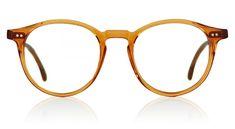 Pantos Paris Optical, Made in France, Unisex, 30 colors and more. Optical Frames, Optician, Made In France, Paris, Unisex, Glasses, Crystal, Sunglasses, Eyewear