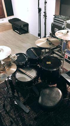 #DrumKit #Drums