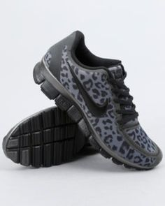 best service 9ad95 358da Check it s Amazing with this fashion Shoes! get it for 2016 Fashion Nike  womens running shoes Womens Nike Free Running Shoes - 724383 800