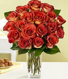 Send the freshest flowers sourced directly from farms. Wide selection of floral arrangements. on-time flower delivery. Send Flowers Online, Order Flowers, Love Flowers, Rose Delivery, Online Flower Delivery, Orange Roses, Red Roses, Casual Wedding Reception, Wedding Bouquets