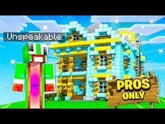 mo - YouTube Minecraft, World, Youtube, The World, Youtubers, Youtube Movies