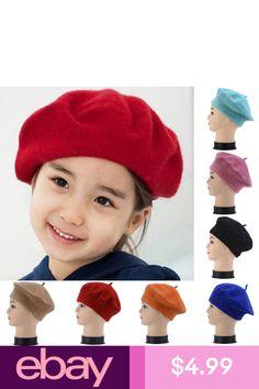 7885ca2ef7ee2 30 Best 2018 wool beret hat for women winter hats images