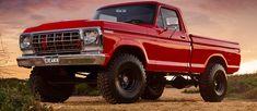 Ford 4x4, Ford Trucks, Pickup Trucks, S Car, Weekend Fun, Monster Trucks, Ford, Ram Trucks
