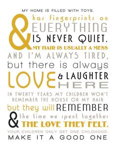 Wow, how true. To my boys, I'm the best mommy ever. I do everything to be the best mom I can, that's all I can do. And all that matters is what they think. Great Quotes, Quotes To Live By, Me Quotes, Inspirational Quotes, Gospel Quotes, Mormon Quotes, Baby Quotes, Random Quotes, Motivational Quotes
