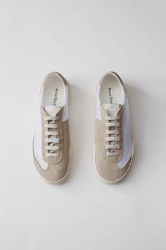 best website 76e0f ace92 14 häftiga Skor bilder   Axel arigato, Platform sneakers och Suede ...