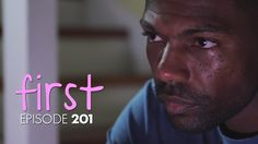 "My favorite web series is back!! FIRST | Episode 1 [Season 2] - ""The First Love"""