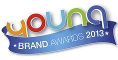 YoungBrandAwards - Ein Klick und der Preis kann dir gehören! Stimme für deine Lieblings-Marken ab und gewinne tolle Preise!