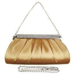 #handbag #purse #fashion   $30