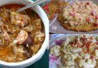 Azet.sk - portál, kde je vždy najviac ľudí Portal, Meat, Chicken, Food, Essen, Meals, Yemek, Eten, Cubs