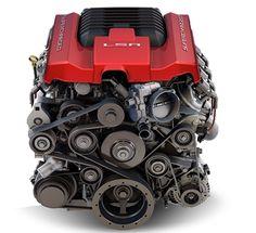 8 best engines images corvette, ls engine, carscamaro engine 2014 camaro, camaro zl1, chevrolet camaro, chevy motors, chevy