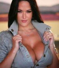 Bio, Movies and Pictures of PornStar Carmella Bing. Watch free videos of 38 yo Carmella Bing, doing amateur, anal, asian porn. Big And Beautiful, Beautiful Women, Models, Girls, Boobs, Sexy Women, Curvy Women, Lady, Instagram