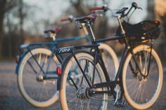 Bicicletas #Pilen SP www.pilen.com.es
