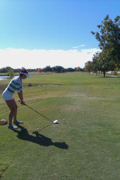 LakeRidge Country Club  #golf #lubbock #lakeridgecc  www.lakeridgecc.com