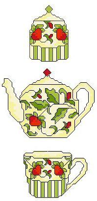 91 Best Kitchen Machine Embroidery Designs Images On Pinterest