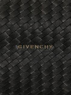 givenchy-black-medium-pandora-woven-nappa-leather-bag-product-4-7759119-821091155_large_flex.jpeg 450×600 пикс