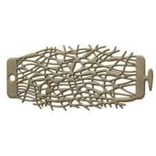 about bracelet