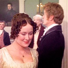 5 Reasons the BBC 'Pride and Prejudice' Adaptation Is the Very Best