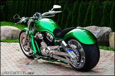 Harley Night Rod, V Rod, Motorcycle Engine, Best Model, Cars And Motorcycles, Motorbikes, Harley Davidson, Models, Sweet