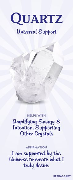 Learn to Heal with Reiki - Reiki: Amazing Secret Discovered by Middle-Aged Construction Worker Releases Healing Energy Through The Palm of His Hands. Chakra Crystals, Crystals Minerals, Crystals And Gemstones, Stones And Crystals, Gem Stones, Healing Gemstones, Crystal Magic, Crystal Healing Stones, Clear Quartz Crystal