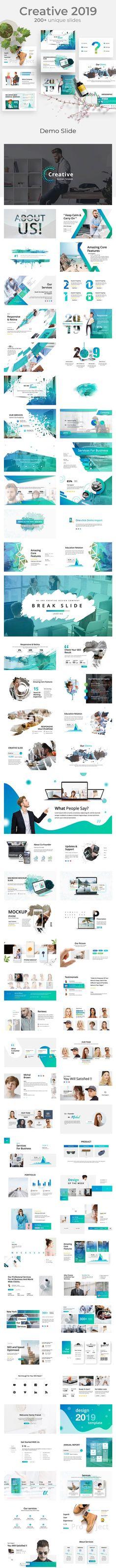 Business Presentation, Presentation Design, Presentation Templates, Presentation Slides, Creative Powerpoint Templates, Powerpoint Design, Broken Images, Creative Visualization, Business Proposal