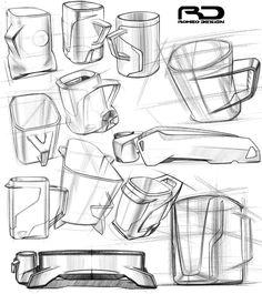https://www.behance.net/gallery/45459575/Coffee-cup-design-proposal