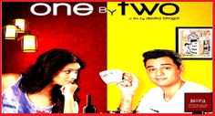 Watch One by Two exclusive on indopia.com !!