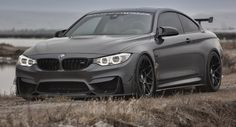 Repin this #BMW M4 then follow my BMW board for more pins
