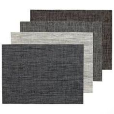 placemats - Google Search