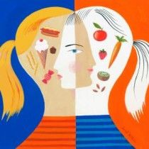 3 Tips For Practicing Mindfulness While Eating | Surviving ED